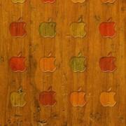 iPhone用壁紙