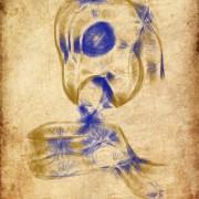 iPhone壁紙画像