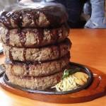 腹減ってるのに食べに行けない時見るスレ