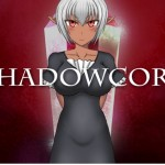 SHADOWCORE/ 主人公は英雄の子孫、だが最弱!果たしてヒロインを守り抜く事が出来るのか..